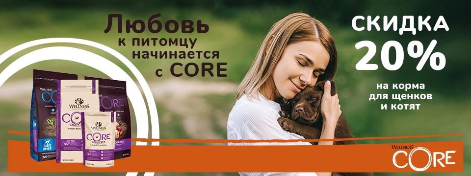 core960360_result