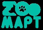 Интернет Магазин Зоомарт Красноармейская 79 Нижний Тагил